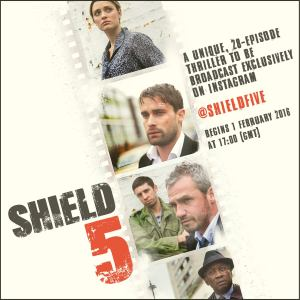 Photo taken from web page: http://www.shield5.com/